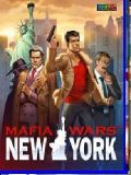 Mafia Wars New York