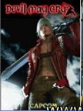 Devil May Cry (Non 3D)