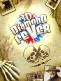 Diamond Fever 3D