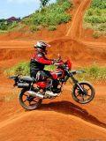 SUPER MOTO EXTRIME GP