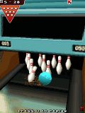 AMF Bowling DELUXE