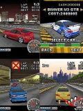 Bimmer Racing 3D