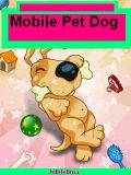 Mobile Pet Dog