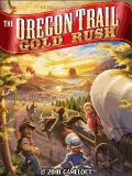 The Oregon Trail 2: Gold Rush (En) 2010