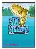 Sim Fishing