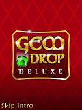 Gem Drop Deluxe (en) 2009