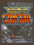 Super Contra By Shade