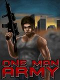 Satu Man Army