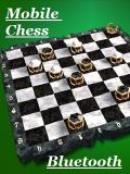 Chess (Bluetooth)