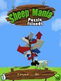 Sheepmania Puzzle Islands