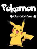 Galería de Pokemon (Todas las versiones)