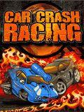 Araba Kazası Yarış 240x320