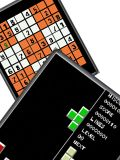 Strategy Games Pack - Sudoku And Tetris