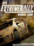 4x4 Extreme Rally World Tour