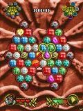 Nick-diamonds-jewel-towers