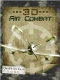 Air Combat Drift In Time 3D