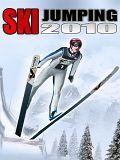 Ski Jumping 2010 Nokia