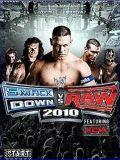 WWE-smackdown-vs.-raw-2010