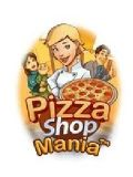 Pizza Shop Mania