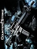 Counter Strike Mod