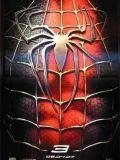 Spider Man 3 - 240x320