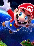 Super Mario Bros: Los niveles perdidos
