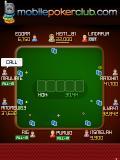 Mobile Poker Club