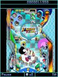 Bomberman PinBall
