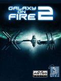 Galaxy On Fire 2 Full Version