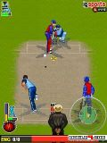 Official Ipl Game