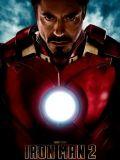 x~~iron man 2