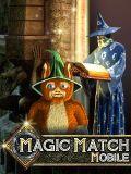 E~~Magic Match Mobile
