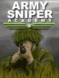E~~Army Sniper Academy