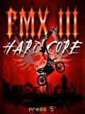 Free Style Moto Xiii 3d