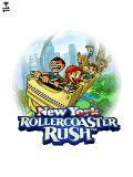 New York Rollercoaster Rush