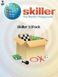 Skiller 12-Pack