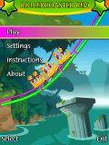 Rollercoaster Revolution 99 Tracks 3D