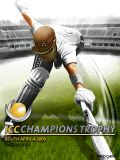 Cricket ICC Champions Trophy