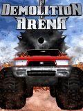Demolition Arena (Mod)