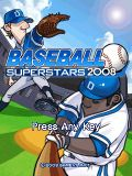 Baseball Superstar