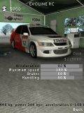 Dare Rally 3D (Bluetooth Game)