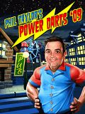 Power Darts 3D