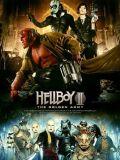 Hell Boy 2