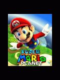 Super Mario Planet (ML)