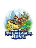RollerCoaster Rush: New York [Mobile]