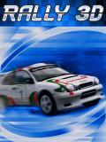 3D Rally [Motorola]