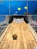 Malibu Bowling (Nokia 240x320)