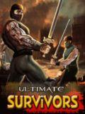 Ultimate Survivors [Mobile]