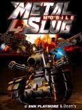 Metal Slug 4 Special Versions