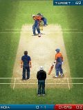 World Cricket 2010